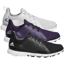 Adidas Climacool Cage Golf Shoes for Women