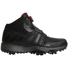 Adidas 8 Climaproof BOA Golf Shoe