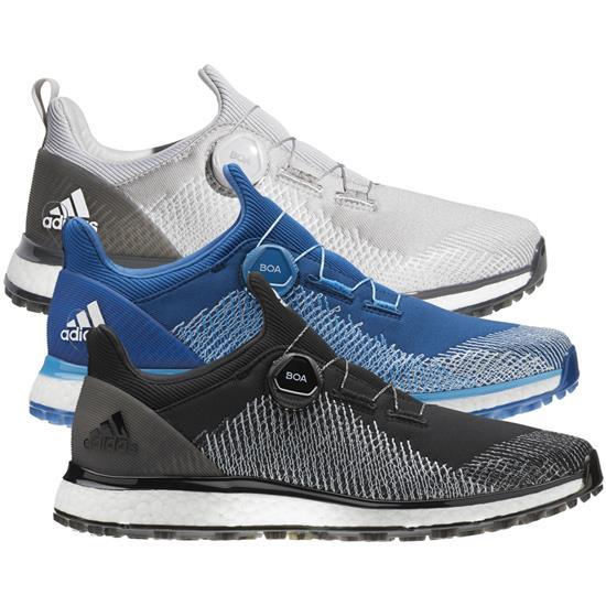 adidas golf scarpe donna