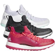 Adidas Pureboost XG 2 Golf Shoes for Women