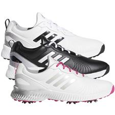 Adidas 8 Response Bounce Golf Shoes for Women