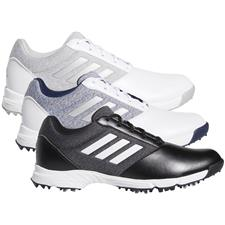 Adidas Medium Tech Response Golf Shoes for Women