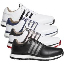 Adidas Medium Tour360 XT Spikeless Golf Shoes