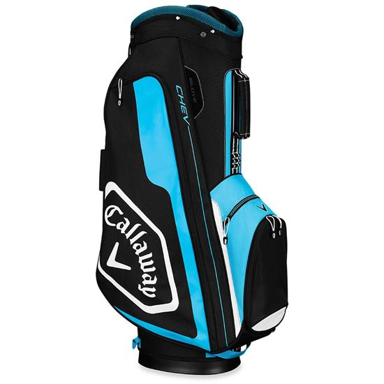 Callaway Golf Chev Cart Bag for Women
