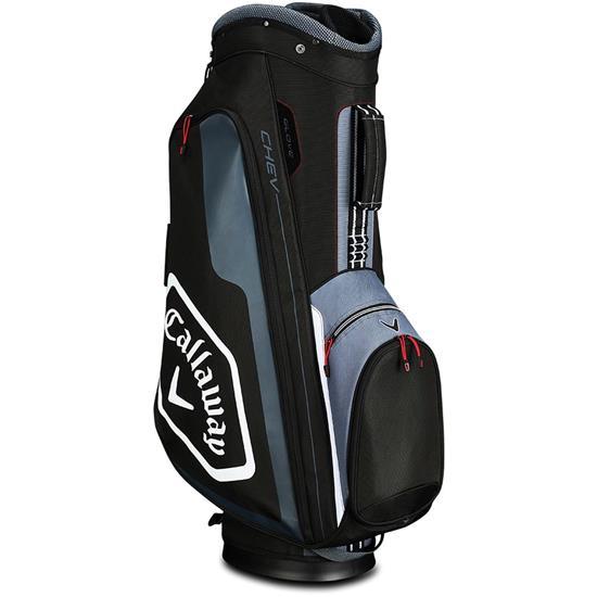 Callaway Golf Chev Cart Bag