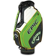 Callaway Golf Epic Flash Mini Staff Bag