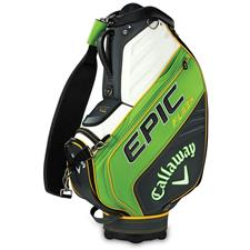 Callaway Golf Epic Flash Staff Bag