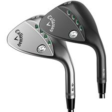 Callaway Golf PM Grind 19 Wedge