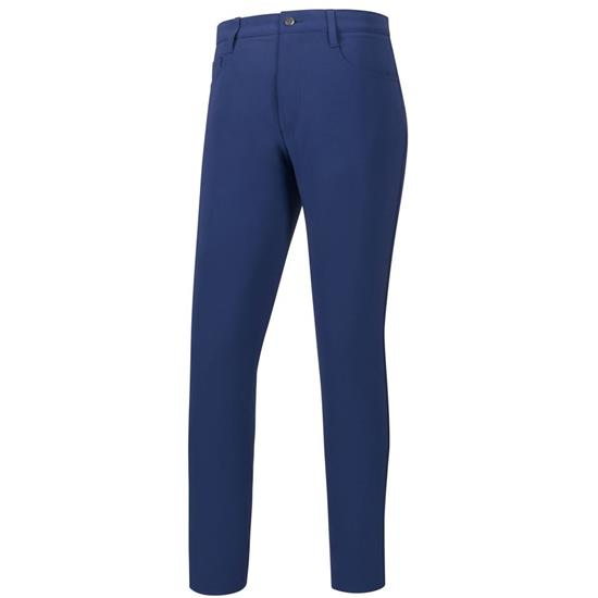 FootJoy Men's Athletic Fit Performance Pant