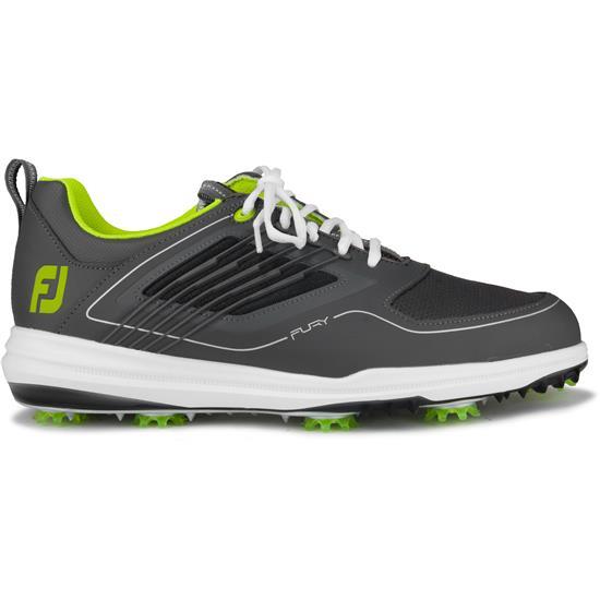 FootJoy Men's Previous Season FJ Fury Golf Shoes
