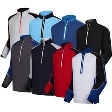 FootJoy Custom Logo Sport Windshirts