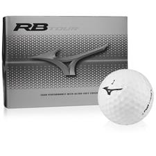 Mizuno RB Tour Novelty Golf Balls