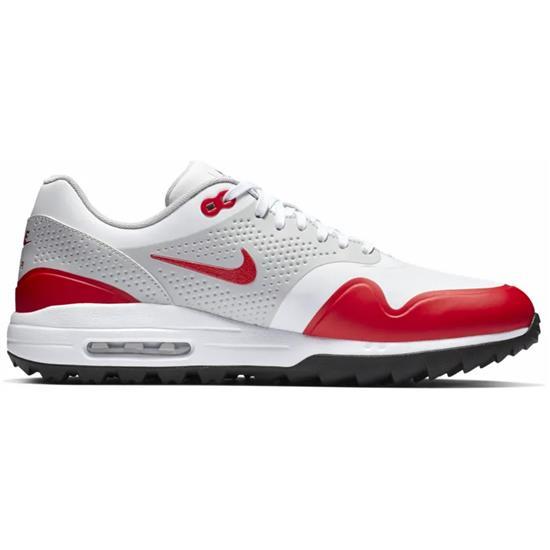 Foroffice Nike Air Max 1 G Shoes