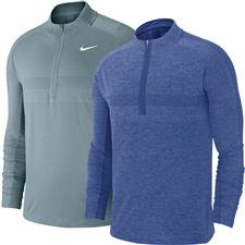 Nike Men's Dri-Fit Statement Pullover