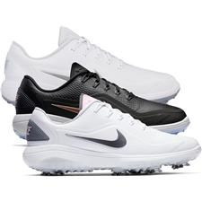 Nike React Vapor 2 Golf Shoes for Women