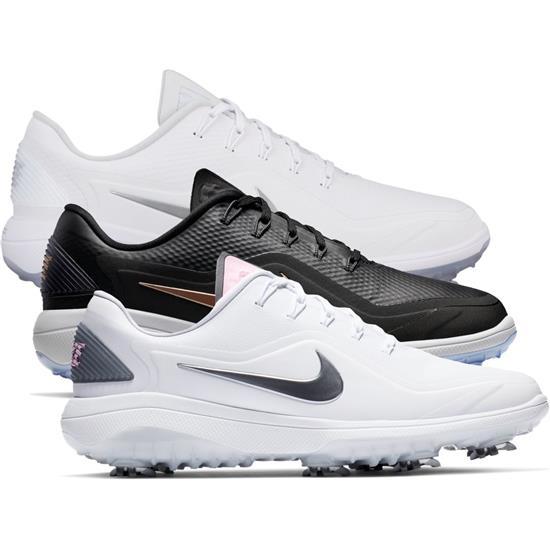 Nike React Vapor 2 Golf Shoes for Women