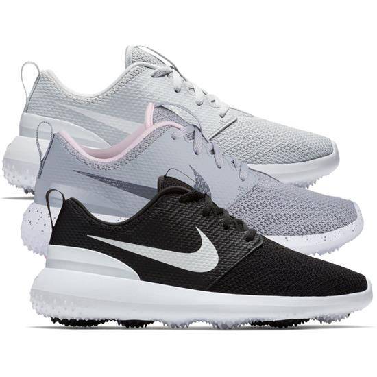 c08d24556cf8 Nike Roshe G Golf Shoes for Women Golfballs.com