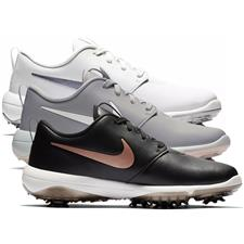 Nike Roshe G Tour Golf Shoe for Women