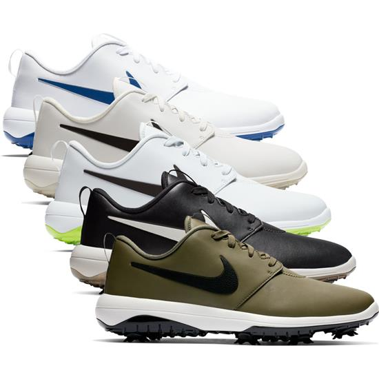 sports shoes d51e5 c6d79 nike roshe g tour shoes mens