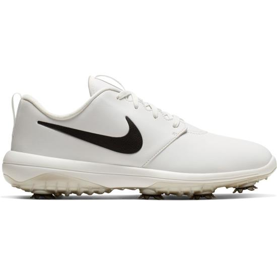 entire collection search for latest cheapest price Roshe G Tour Golf Shoes - Summit White-Black-Black - 13 Wide