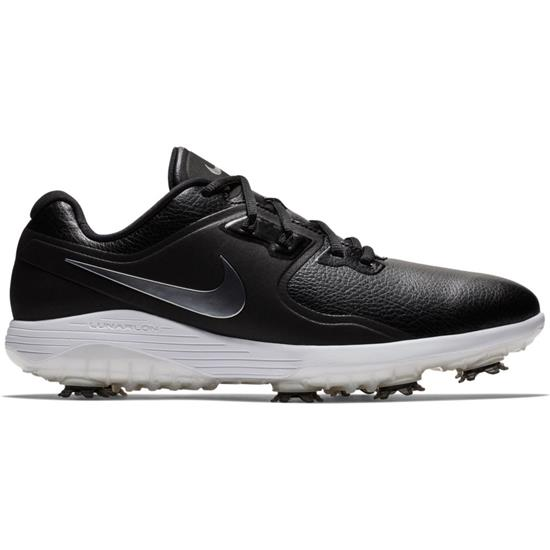 Nike Men's Vapor Pro Golf Shoes