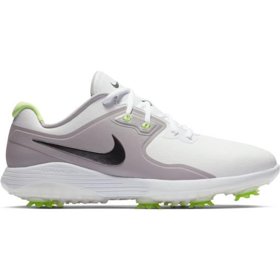 d6d66d583a281 Nike Men's Vapor Pro Golf Shoes - White-Medium Grey-Atmosphere Grey ...