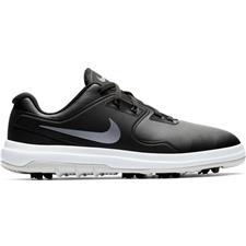 Nike Men's Vapor Pro Jr Golf Shoe