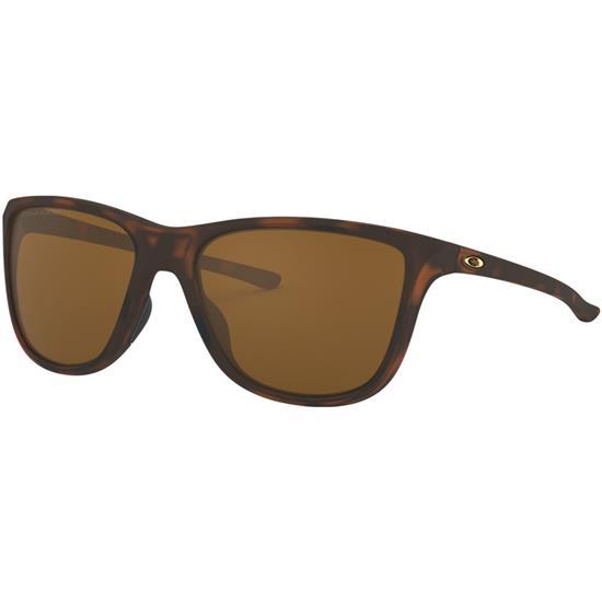 Oakley Reverie Sunglasses for Women