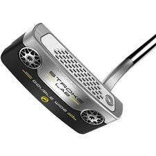 Odyssey Golf Stroke Lab Double Wide Flow Putter