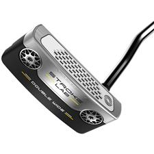Odyssey Golf Stroke Lab Double Wide Putter