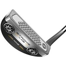 Odyssey Golf Left Stroke Lab Nine Putter
