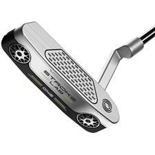 Odyssey Golf Left Stroke Lab One Putter