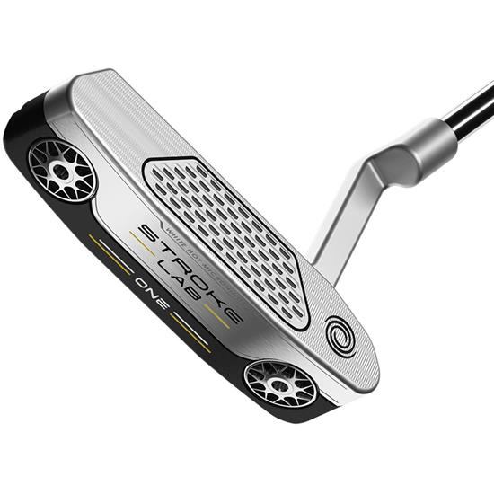 Odyssey Golf Stroke Lab One Putter