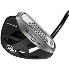 Odyssey Golf Stroke Lab R-Ball Putter