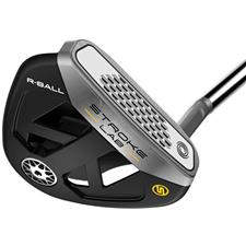 Odyssey Golf Stroke Lab R-Ball S Putter