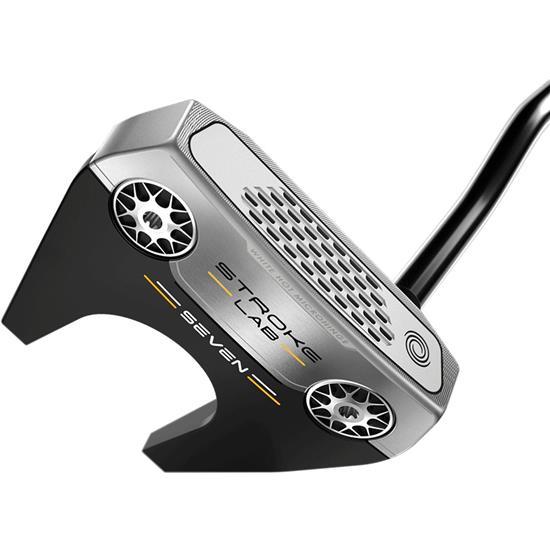 Odyssey Golf Stroke Lab Seven Putter