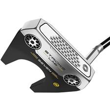 Odyssey Golf Left Stroke Lab Seven S Putter
