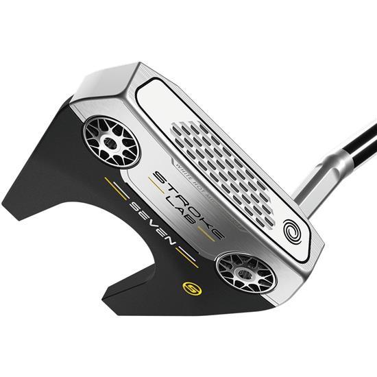 Odyssey Golf Stroke Lab Seven S Putter