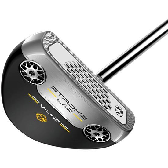 Odyssey Golf Stroke Lab V-Line CS Putter