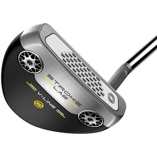 Odyssey Golf Stroke Lab V-Line S Putter