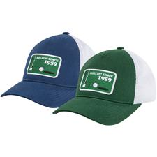 a8474d9825e PING Golf Hats and Visors for Men and Women - Golfballs.com