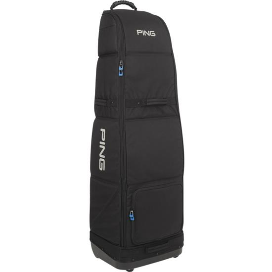 PING Rolling Travel Cover
