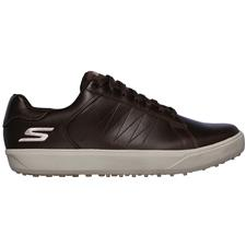 Skechers Men's Go Golf Drive 4-LX Golf Shoe