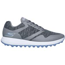 Skechers Go Golf Max Cut Golf Shoes for Women