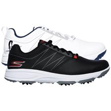 Skechers Men's Go Golf Torque Golf Shoes