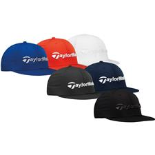 Taylor Made Personalized Performance New Era 9Fifty Hat