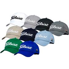 Titleist Custom Logo Tour Performance Hat