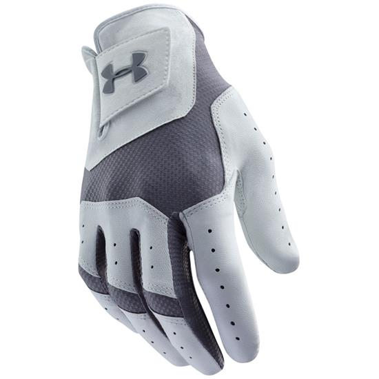 Under Armour UA Iso-Chill Golf Glove