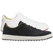 Adidas Men's Adipure SP Knit Golf Shoes