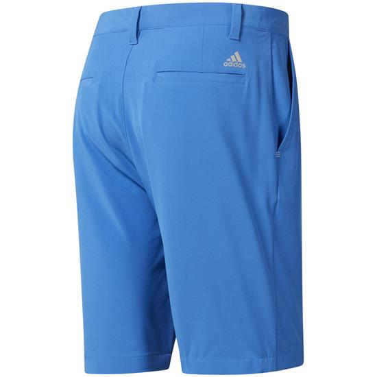 adidas ultimate 365 shorts